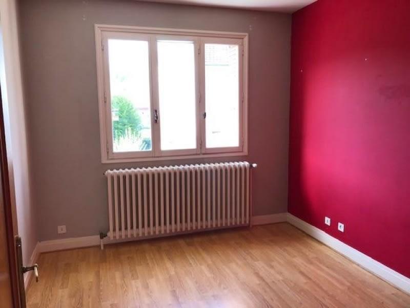 Sale apartment Bourgoin jallieu 179000€ - Picture 5