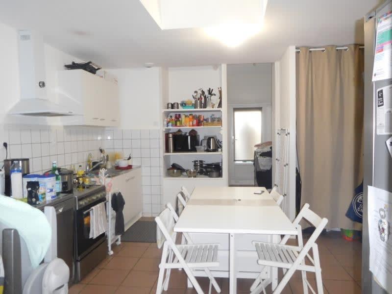 Location maison / villa St andre de cubzac 760€ CC - Photo 5
