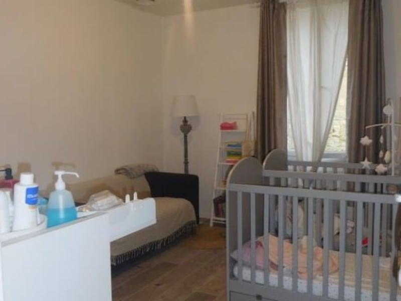 Location maison / villa St andre de cubzac 760€ CC - Photo 7