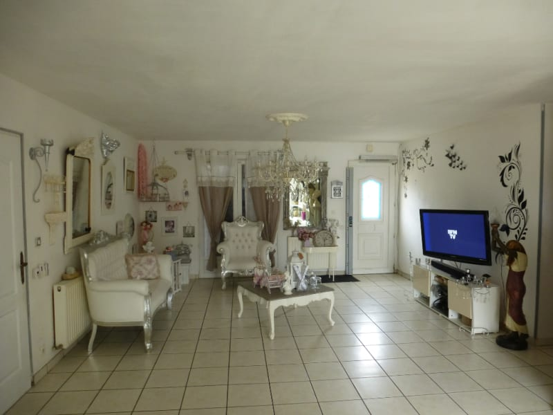 Sale house / villa Sully sur loire 157 500€ - Picture 2