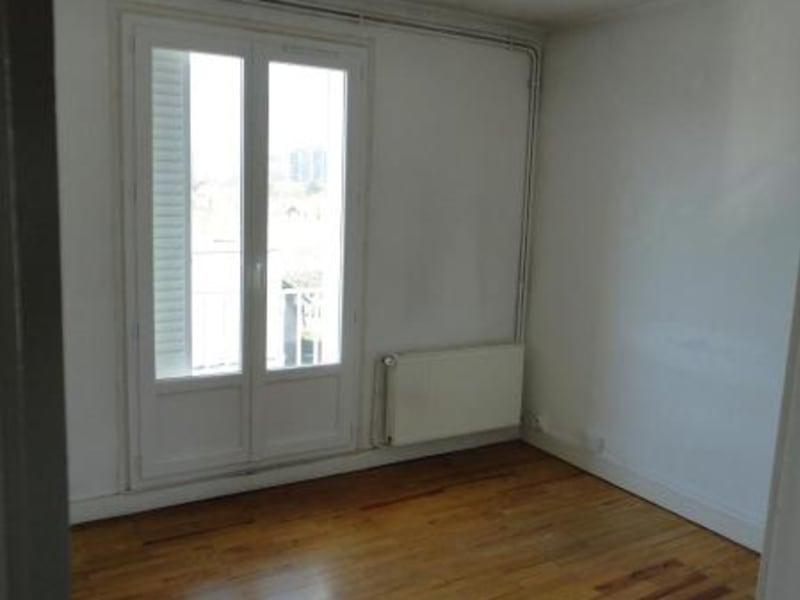 Location appartement Grenoble 529€ CC - Photo 4