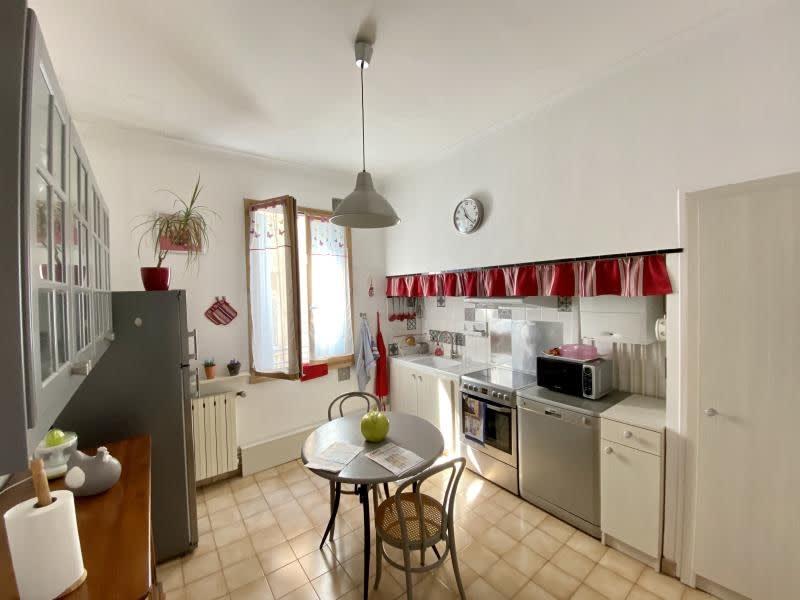 Alquiler  apartamento Beziers 540€ CC - Fotografía 2