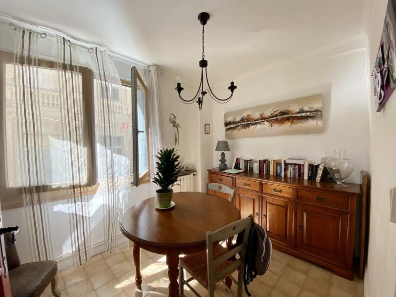 Alquiler  apartamento Beziers 540€ CC - Fotografía 3
