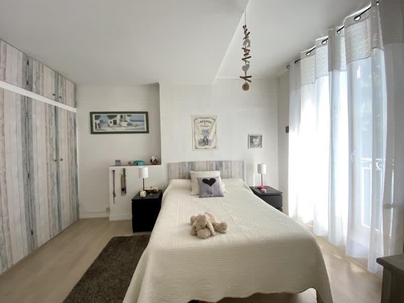 Rental apartment Beziers 540€ CC - Picture 4
