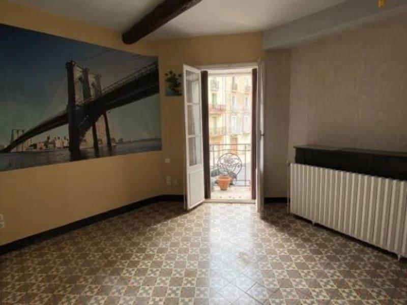 Venta  casa Beziers 79500€ - Fotografía 4