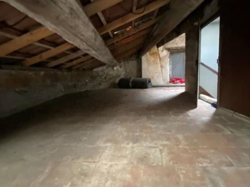 Venta  casa Beziers 79500€ - Fotografía 6