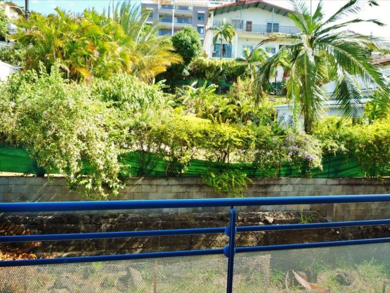 Sale apartment Saint denis 95000€ - Picture 1