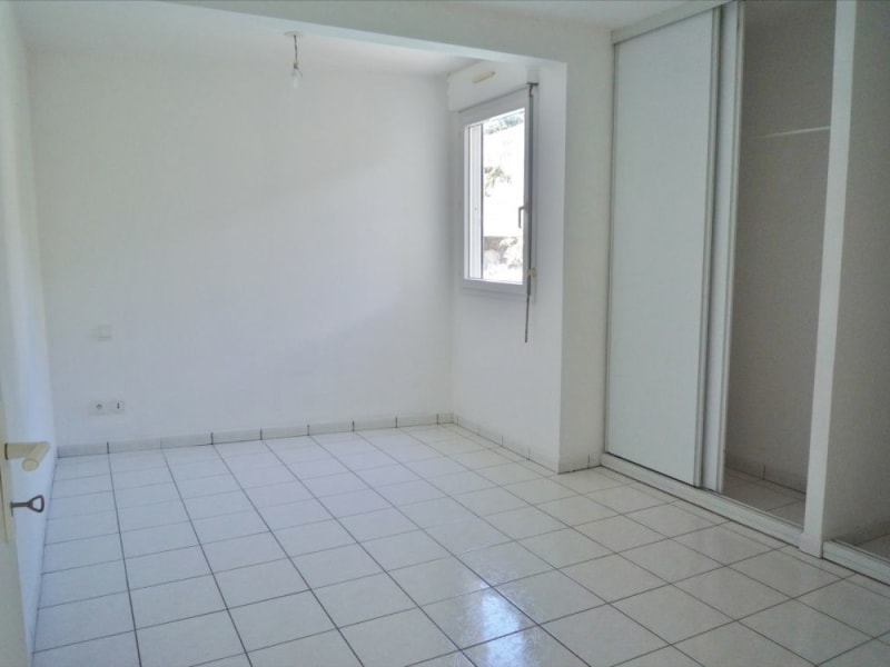 Sale apartment Saint denis 95 000€ - Picture 2