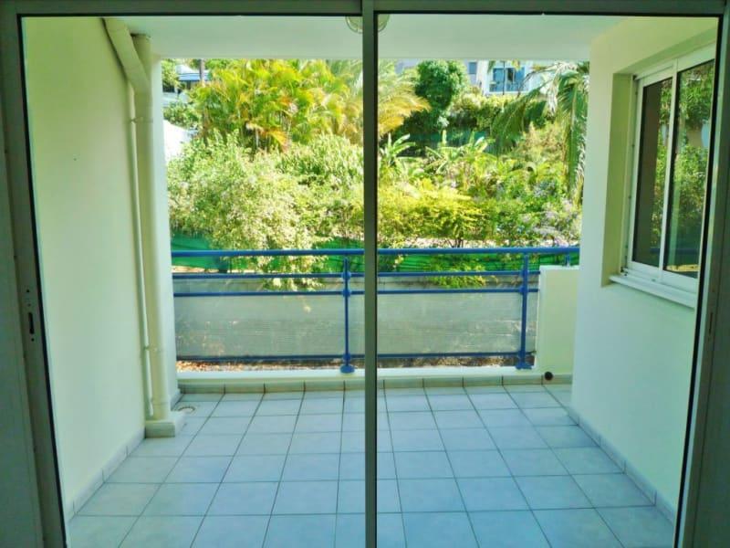 Sale apartment Saint denis 95000€ - Picture 3