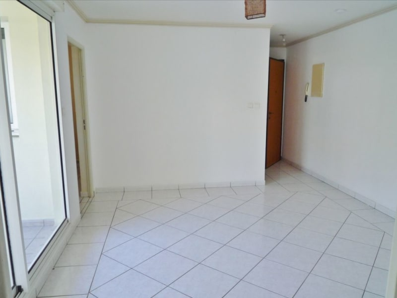 Sale apartment Saint denis 95000€ - Picture 4
