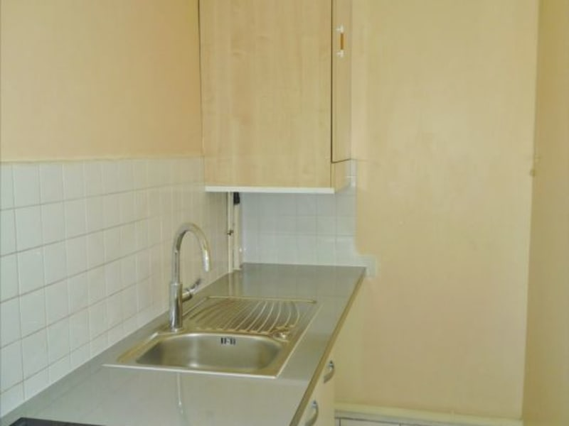 Sale apartment Saint denis 95 000€ - Picture 5