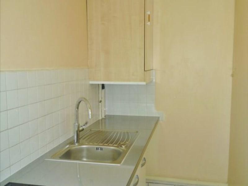 Sale apartment Saint denis 95000€ - Picture 5
