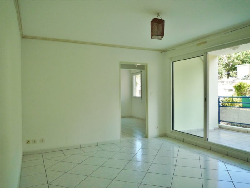 Sale apartment Saint denis 95000€ - Picture 6