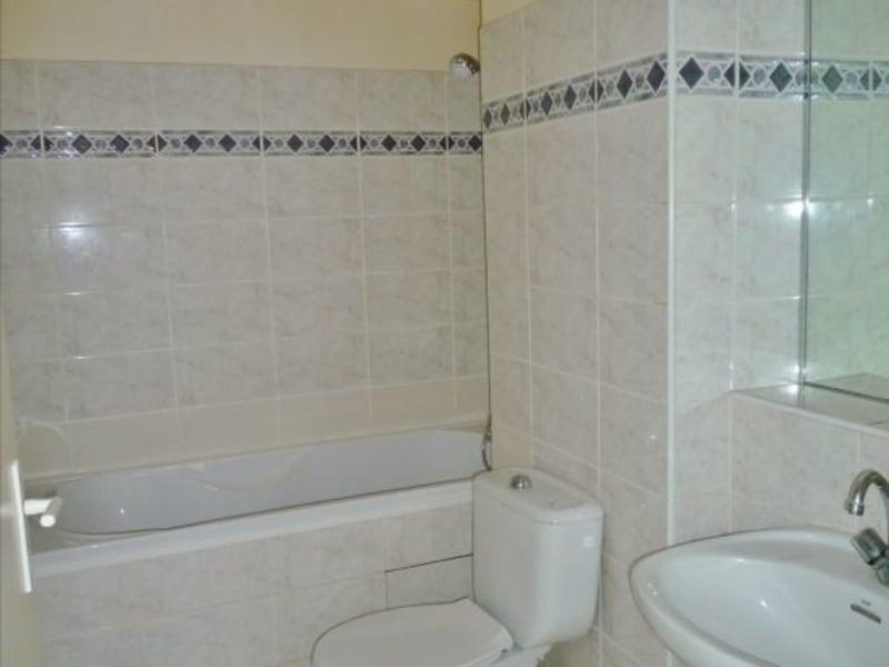 Sale apartment Saint denis 95000€ - Picture 7