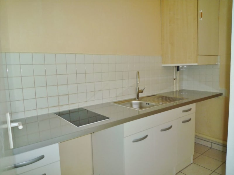 Sale apartment Saint denis 95 000€ - Picture 8
