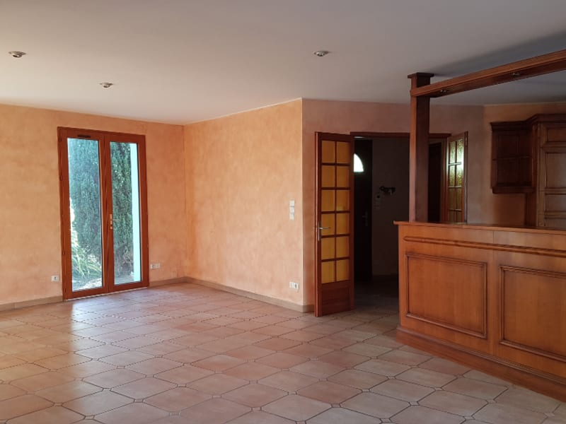 Vente maison / villa La rochelle 565000€ - Photo 4
