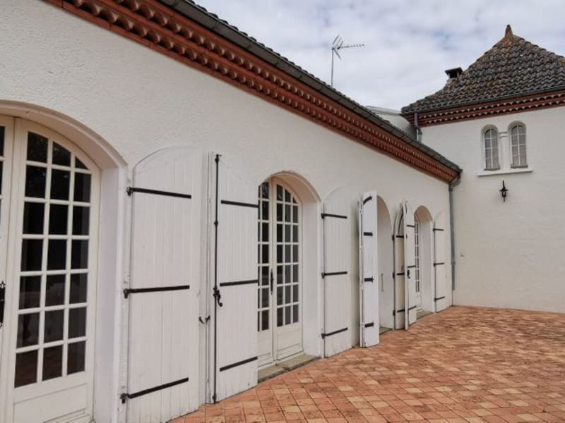 Vente maison / villa Agen 349 000€ - Photo 8