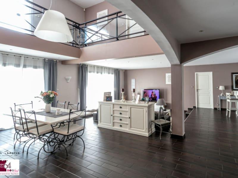 Deluxe sale house / villa Buros 636000€ - Picture 3