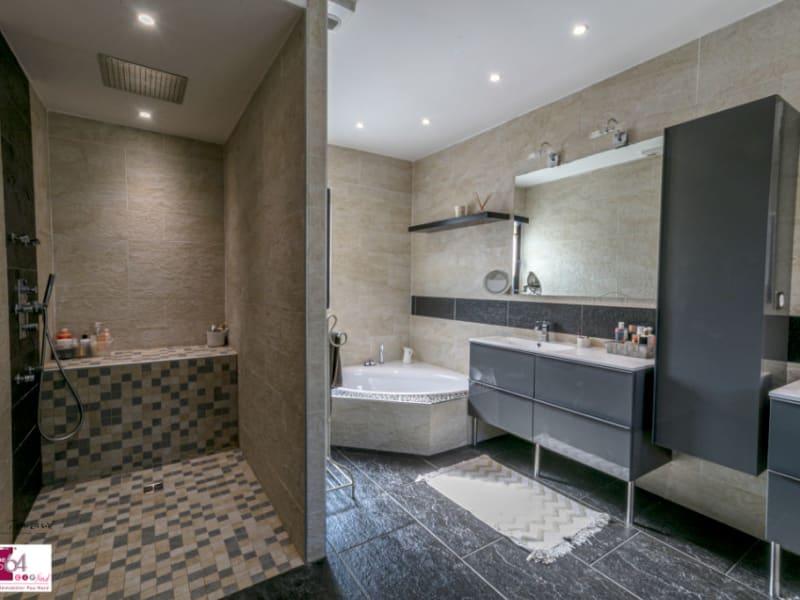 Deluxe sale house / villa Buros 636000€ - Picture 5