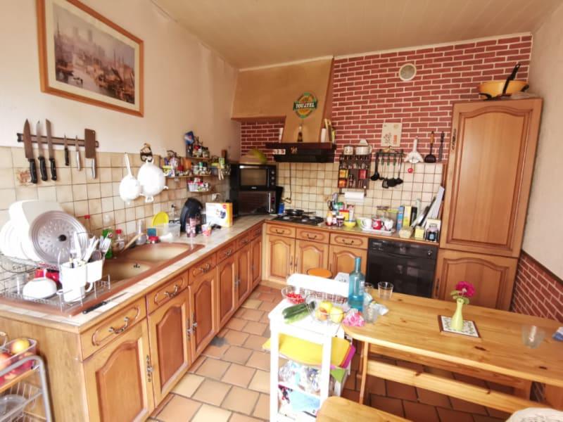 Vente maison / villa Meru 250500€ - Photo 3