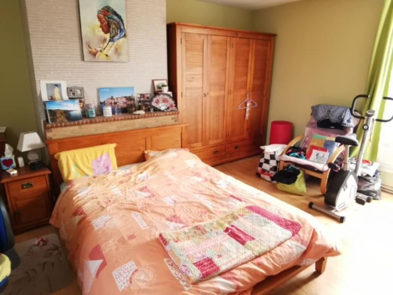 Vente maison / villa Meru 250500€ - Photo 4