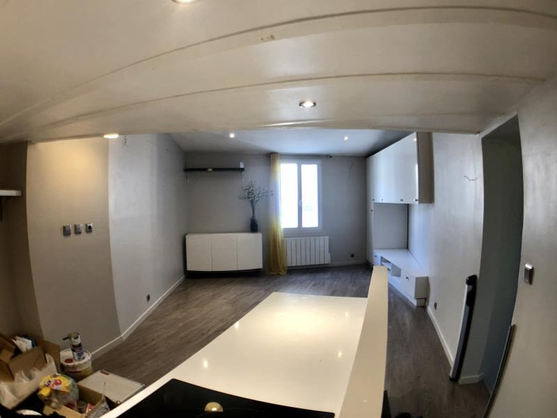Sale apartment Tourves 133 920€ - Picture 2