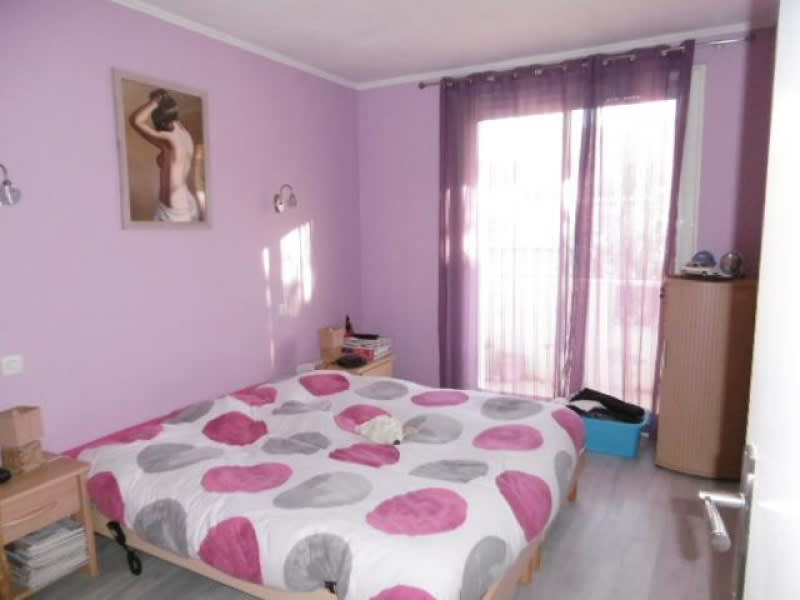 Vente appartement Brignoles 146 900€ - Photo 2