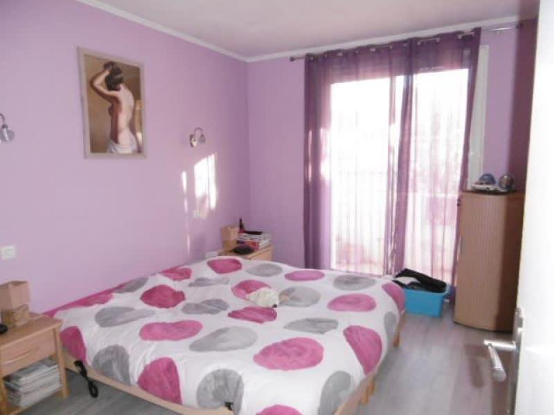 Sale apartment Brignoles 146900€ - Picture 2