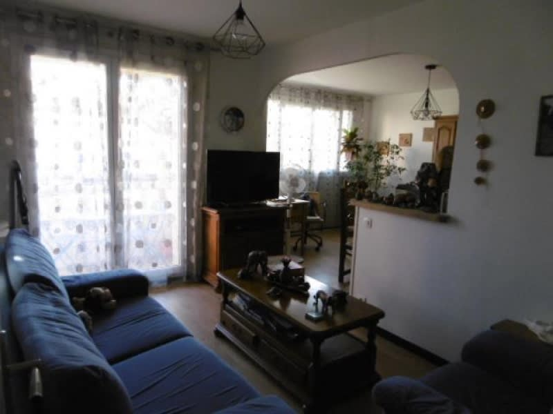 Sale apartment Brignoles 146900€ - Picture 3
