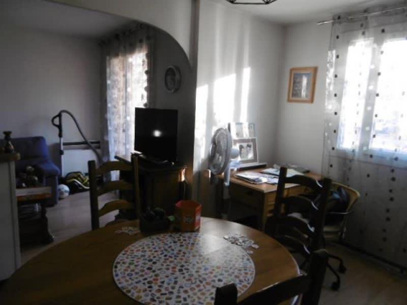Sale apartment Brignoles 146900€ - Picture 4