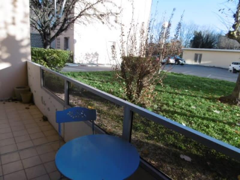 Vente appartement Brignoles 146 900€ - Photo 5