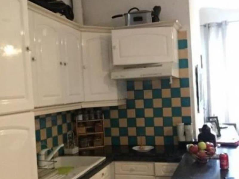 Sale apartment Brignoles 105000€ - Picture 2