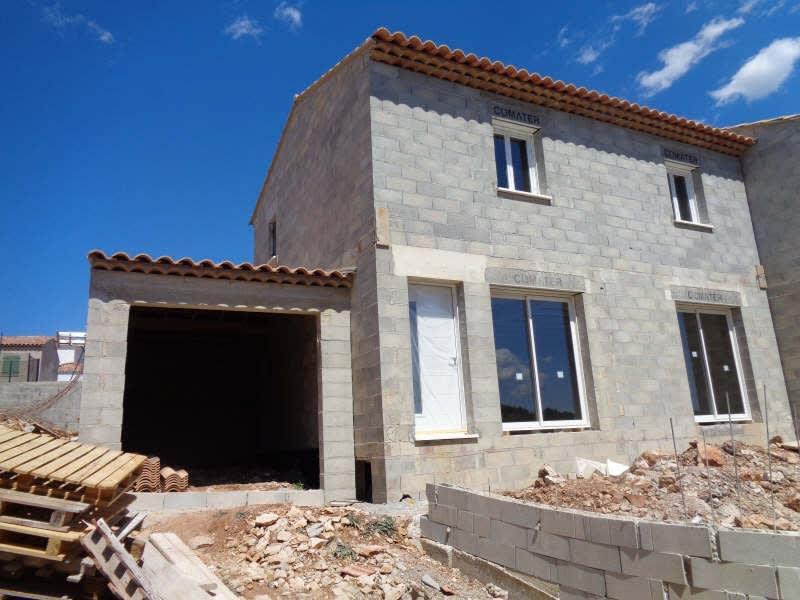 Vente maison / villa Seillons source d argens 269000€ - Photo 1
