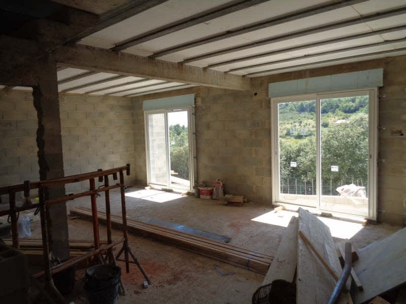 Vente maison / villa Seillons source d argens 269000€ - Photo 4