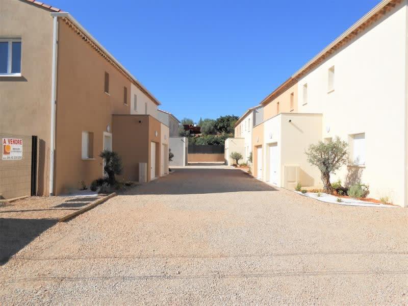 Vente maison / villa St maximin la ste baume 330000€ - Photo 6