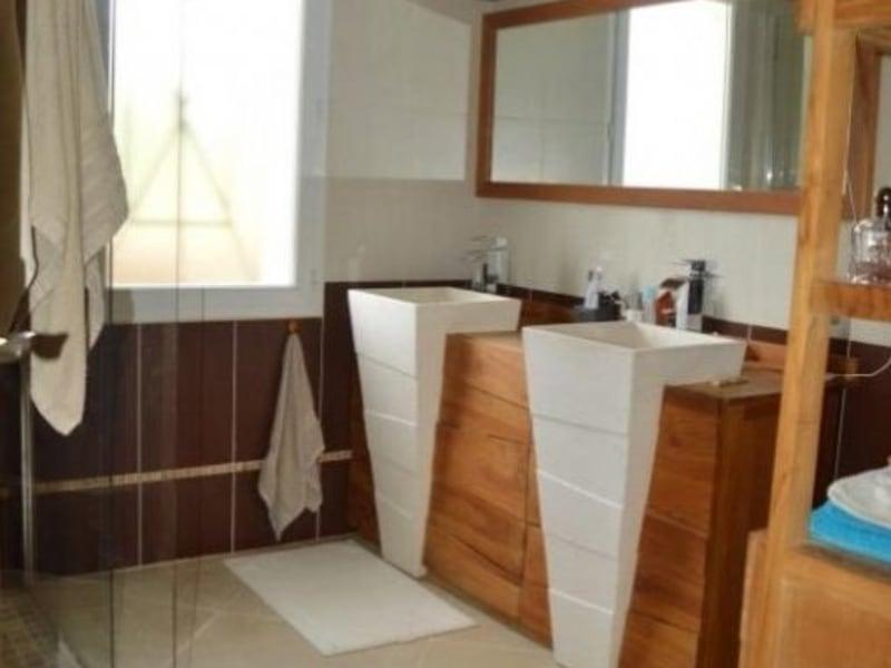 Sale house / villa Correns 581000€ - Picture 5