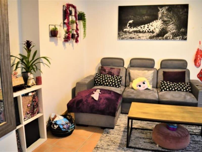 Sale house / villa Trets 190000€ - Picture 2