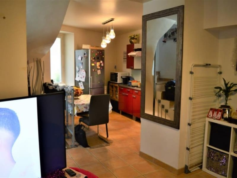 Sale house / villa Trets 190000€ - Picture 4