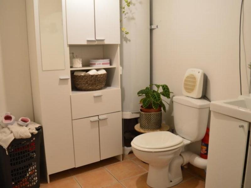 Sale house / villa Trets 190000€ - Picture 6