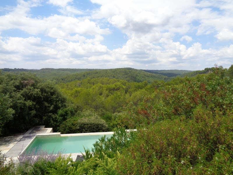 Vente maison / villa Barjols 499000€ - Photo 3