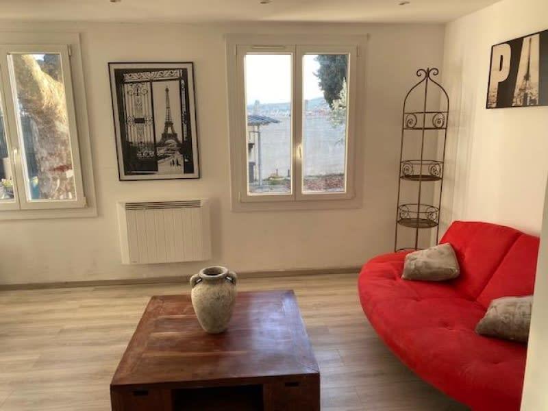 Vente maison / villa St maximin la ste baume 298920€ - Photo 5