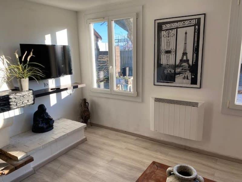 Vente maison / villa St maximin la ste baume 298920€ - Photo 6