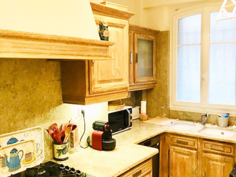 Vente appartement Paris 18ème 749000€ - Photo 6