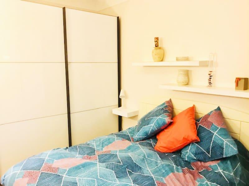 Vente appartement Paris 18ème 749000€ - Photo 8