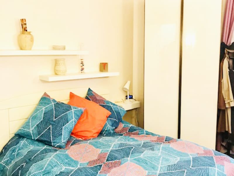 Vente appartement Paris 18ème 749000€ - Photo 9