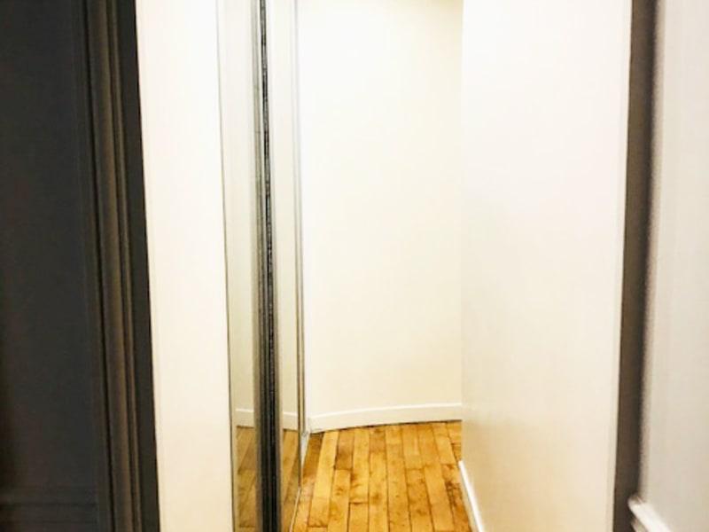 Vente appartement Paris 18ème 749000€ - Photo 12