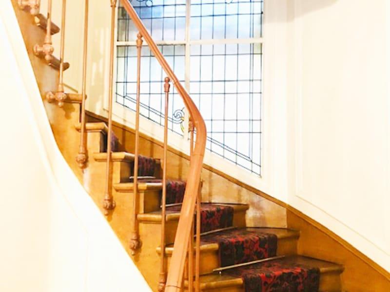 Vente appartement Paris 18ème 749000€ - Photo 14