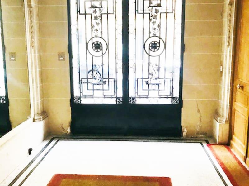 Vente appartement Paris 18ème 749000€ - Photo 16