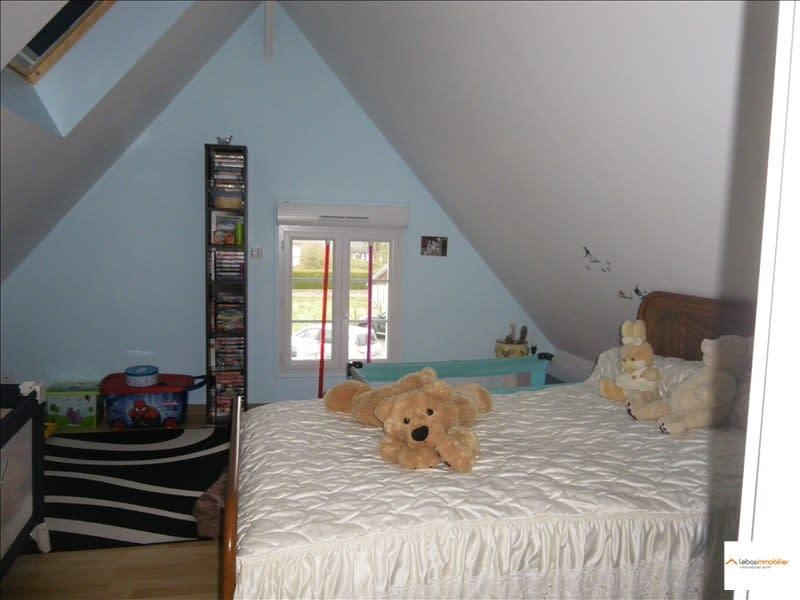 Vente maison / villa Fauville en caux 330000€ - Photo 3