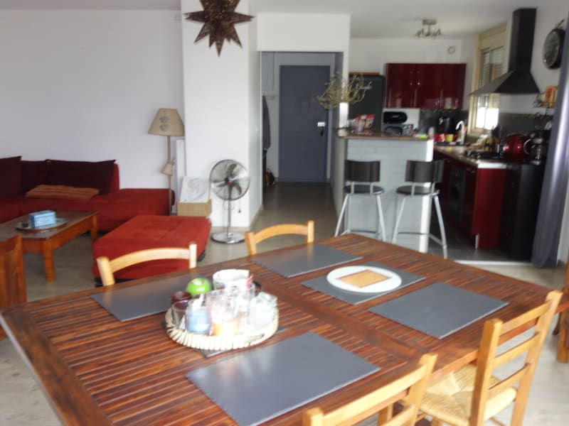 Vente appartement La roche sur yon 173 000€ - Photo 3